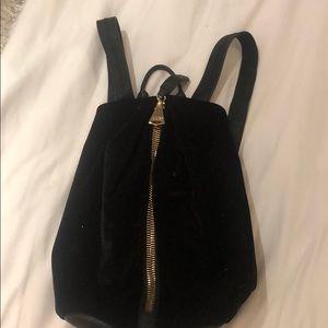 Aimee Kestenberg medium size backpack